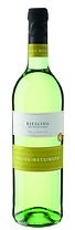 JM_Riesling.png