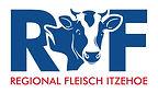 RF-IZ-Logo-2018-RGB-01.jpg