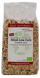 48067_Packshot_Müsli_Low_Carb.png