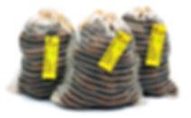 Natur-direkt_Kartoffeln-3x2kg.JPG