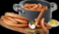 Wiener_ISOC.png