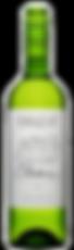 Tariquet Wein.png