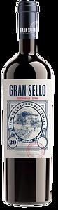 10619 - Gran Sello.png