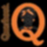 wulff_logo_querbeet_ohne Hintergrund.png