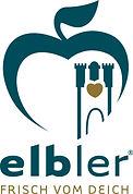 elbler_Logo.jpg