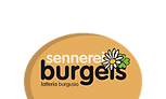 burgeis logo.png