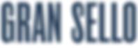 Gran Sello Logo 2016.png