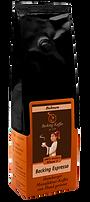 Tüte-Becking-Espresso_Bohnen.png