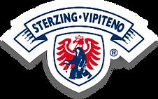Sterzing Vipiteno.png