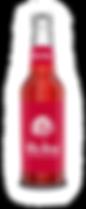WEB_Packshot_fritz-limo_AKH_033.png