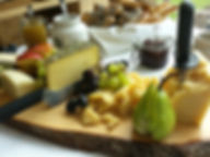 cheese-1371196_1920.jpg