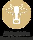 alpbacktaler_kaeserei_reith_logo.png