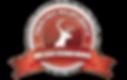 Faden_Logo.png