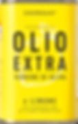 Olio-di-oliva_e-limone.png