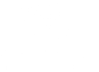SpKa_Logo_RGB_weiss_pos.png