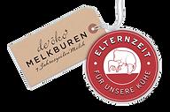 döm_elternzeit.png