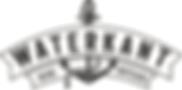 Waterkant Logo w-s.png