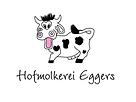 Eggers Logo u Schrift.png