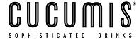 Cucumis logo.png