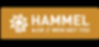 hammel-wein.png