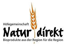 Naturdirekt-Logo.jpg
