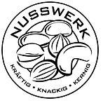 logo_nusswerk_big.jpg