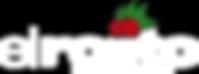 elrojito_4c_negativ_mit_unterzeile_trans
