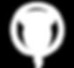 clockers-Logo_white.png