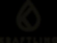 Kraftling_Logo_PNG.png