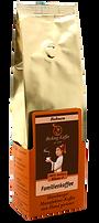 Tüte-Familienkaffee_Bohnen_VS2016.png