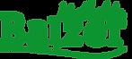 logo-balzer.png