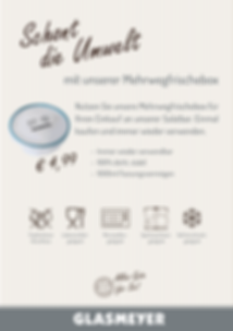 Mehrwegfrischebox_Plakat_2019_interaktiv
