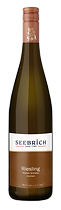 Seebrich Riesling.png