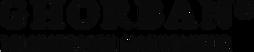 RZ_Ghorban_Logo_NEU_Delikatessen.png