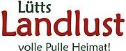 ltts landlust logo 4c.jpg