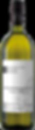 10012206_chorherren-klosterneuburg_grune