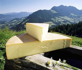 bergkaese_alpbachtal.jpg