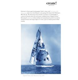 Createmag