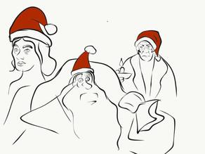 Merry Moviemas: 10 film da guardare aspettando il Natale