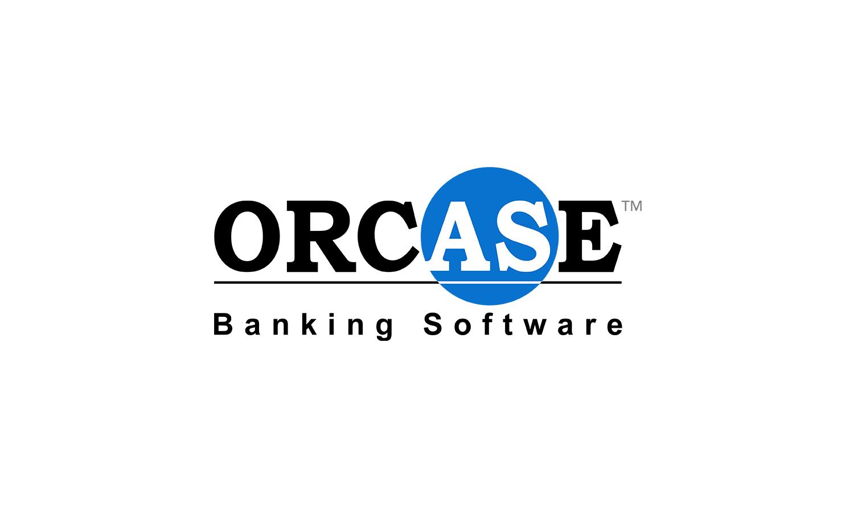 Software Bancario Logo