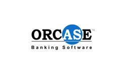 Banking Software Logo