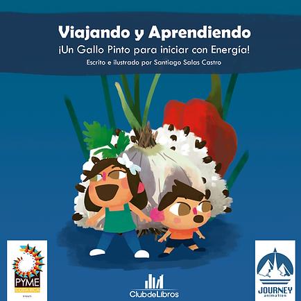 Cover_VyA_GalloPinto.png