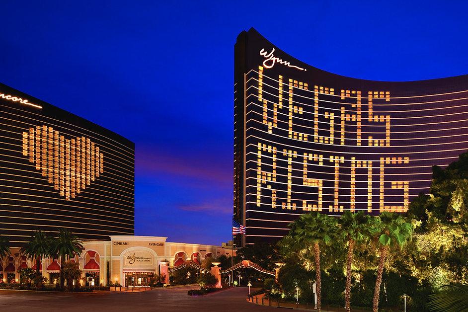 Wynn_Vegas_Rising_Jeff_Green.0.jpeg