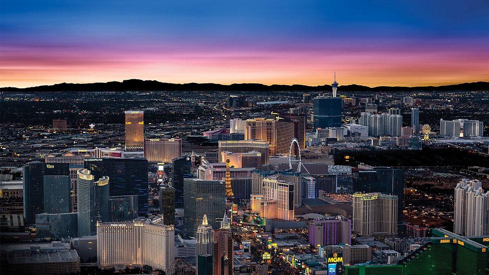 Vegas1_edited.jpg