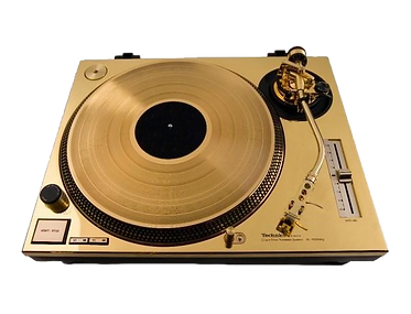 technics-1200-gold-dmc-championship-xl_e