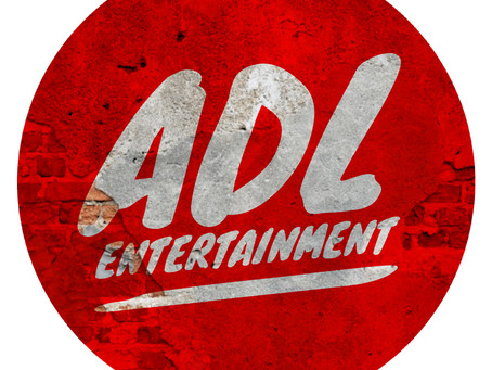 ADL ENTERTAINMENT FOR DJ'S