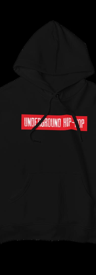 UNDERGROUND HH  BLACK NO BG.png