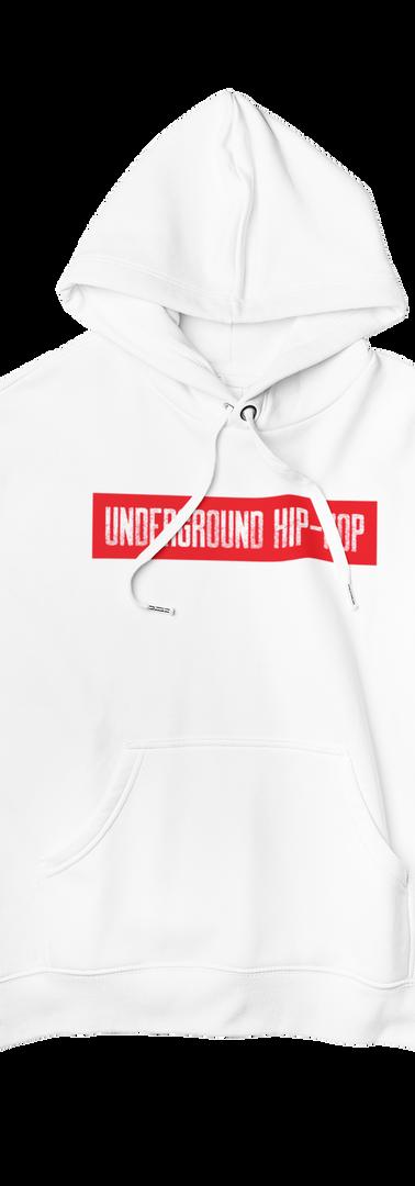 UNDERGROUND HH  WHITE HOODIE.png
