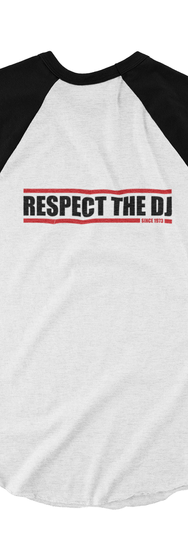BB respect the Dj blk wht tee.png