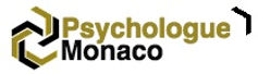 Psychologue Monaco